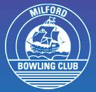 Milford Bowling Club